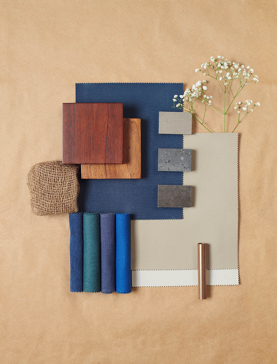 Moodboards,For,Architects,Styling,And,Selection